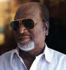 Robert Asirvatham Tamil Actor
