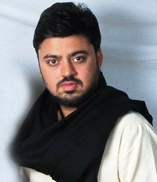 Agha Shiraz Hindi Actor