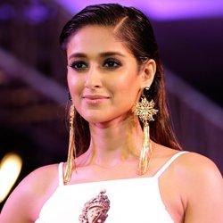 Ileana D Cruz Telugu Actress