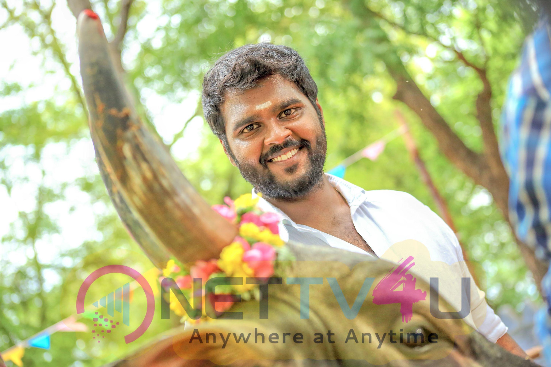Madura Veeran Movie Images Tamil Gallery