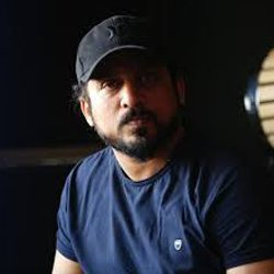 Ashwath Samuel Kannada Actor
