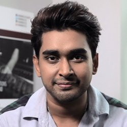 Shabir Tamil Actor