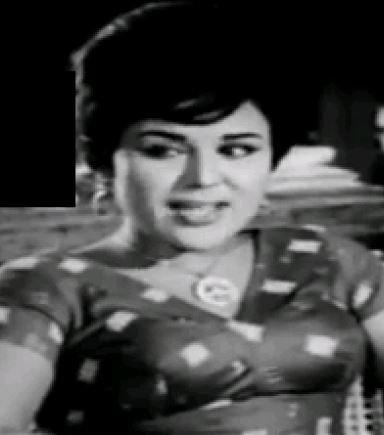 Sandalwood Movie Actress Nabha Natesh Biography, News, Photos