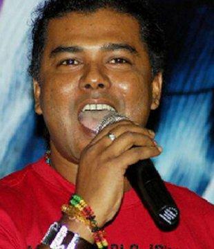Rana Mazumdar Hindi Actor