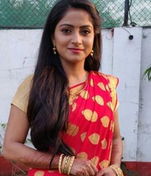 Surabhi Hande, Nakul Ghanekar - Jai Malhar - Marathi Stars
