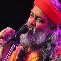 Indian Ocean Hindi Actor