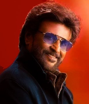 Rajinikanth Tamil Actor
