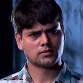 Abhay Shukla Hindi Actor