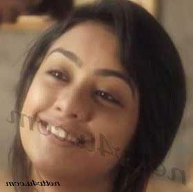 Abigail Jain Hindi Actress