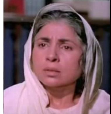 Achala Sachdev Hindi Actress