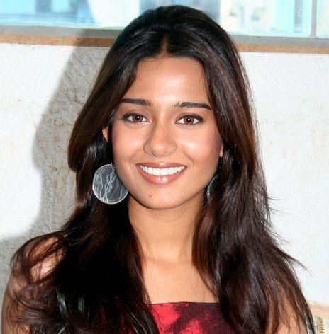 Amrita Rao Hindi Actress