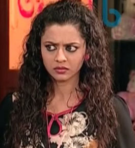 Amrutha Ramamurthy Kannada Actress
