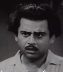 Anup Kumar Hindi Actor