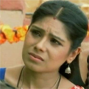 Anushree Bathla