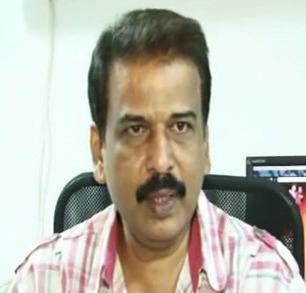 Anwar Khan Hindi Actor