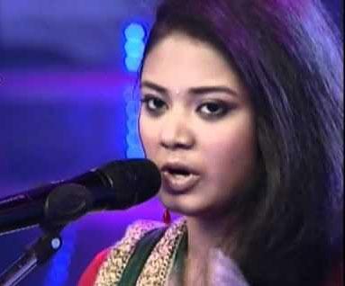 Anweshaa Hindi Actress
