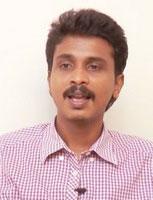 Aravamudhan Venkatesan Tamil Actor