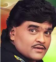 Ashok Saraf Hindi Actor