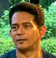 Atul Kulkarni Tamil Actor