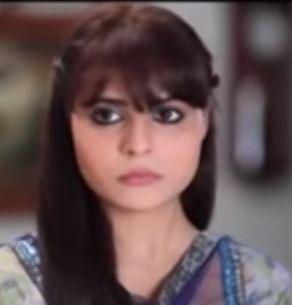 Beenish Chohan Hindi Actress