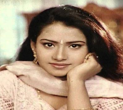 Telugu Tv Actress Bhavana Biography, News, Photos, Videos | NETTV4U