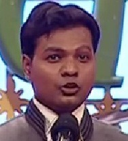 Chirag Jain Hindi Actor