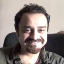 Chirantan Bhatt Hindi Actor