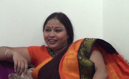 Diksha Thakur Hindi Actress