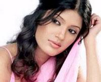Dimple Inamdar Hindi Actress