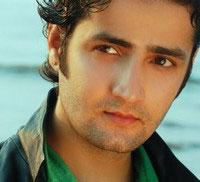 Dinesh Soi Hindi Actor