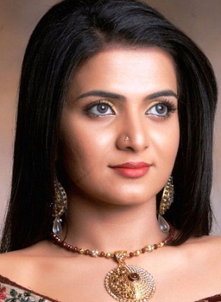 Dhivyadharshini Tamil Actress