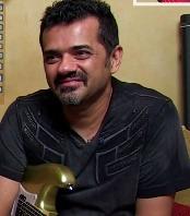 Ehsaan Noorani Hindi Actor