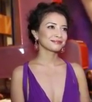 Geetanjali Thapa Hindi Actress