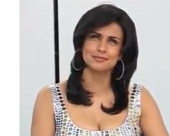 Gul Panag Hindi Actress
