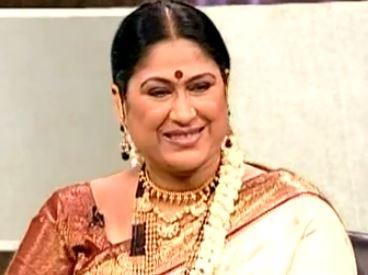 Harshada Khanvilkar Hindi Actress