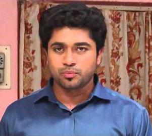 Havis Tamil Actor