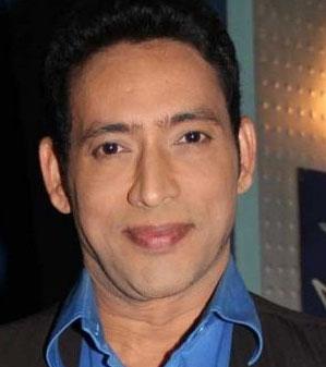 Hrishikesh Pandey Hindi Actor
