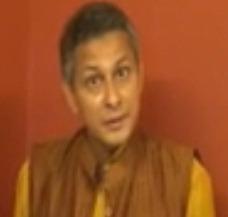 Jagat Rawat Hindi Actor