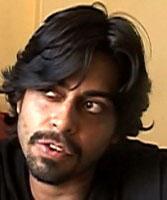Hindi Tv Actor Ajay Nain Biography, News, Photos, Videos