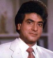 Jeetendra Hindi Actor