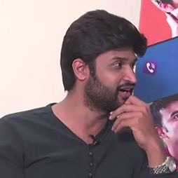 Kamal Kamaraju Telugu Actor