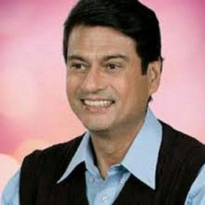 Kanwaljit Singh Hindi Actor
