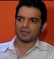 Karan Patel Hindi Actor