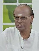 Kovai Anuradha Tamil Actor