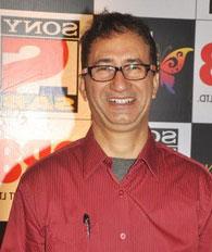 Kurush Deboo Hindi Actor