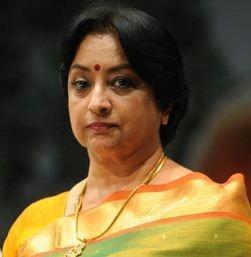 Lakshmi Narayan Telugu Actress