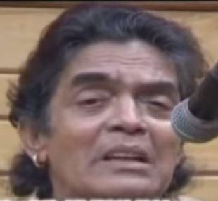 Malay Chakraborty Hindi Actor