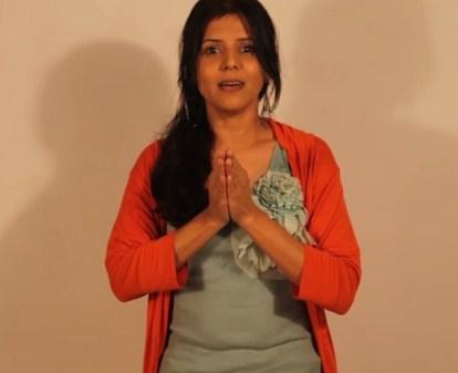 Mamta Rathod Hindi Actress