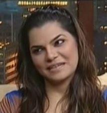 Mamta Sharma Hindi Actress