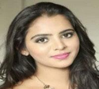 Manasa Malayalam Actress
